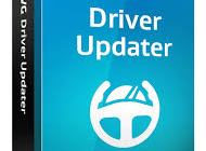 AVG Driver Updater 2.3.0 Crack + License Key Full Free Download
