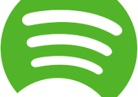 Spotify Crack Music 1.0.58.573 (Keygen + Apk) Full Free Download