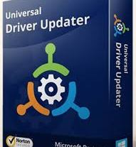 Universal Driver Updater 1.1.0.2 Crack + Serial Key Free Download