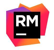 RubyMine 2017.1.5 Crack with Keygen Full Free DownloadRubyMine 2017.1.5 Crack with Keygen Full Free DownloadRubyMine 2017.1.5 Crack with Keygen Full Free DownloadRubyMine 2017.1.5 Crack with Keygen Full Free Download