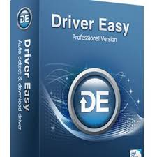 Driver Easy Pro 5.5.2 Crack Full Serial Key Free Download