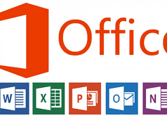 Microsoft Office 2017 Crack + Product Key Full Activator Free Download