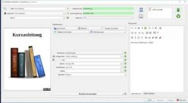 Calibre 3.2.1 Crack With Portable Full free download