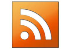 RSS Guard 3.4.1 Crack + Keygen Full Version Free Download