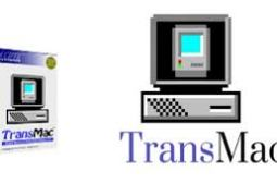 TransMac 12.0 Crack Withv Patch Full Portable Free Download