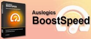 Auslogics BoostSpeed 9.1.4.0 Crack + Patch Full Free Download
