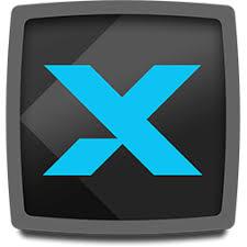 DivX Pro 10.8.4 Crack + Keygen (Mac OS X) Full Free Download