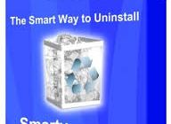 Smarty Uninstaller Pro 4.7.1 Crack