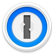 Agilebits 1Password 4.6.2.625 Crack + Portable Full Free Download