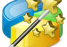 MiniTool Partition Wizard Pro 10.2.2 Crack + Serial key Free Download
