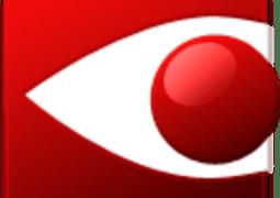 Abbyy Finereader 14 Crack Keygen + Activation Key Free Download