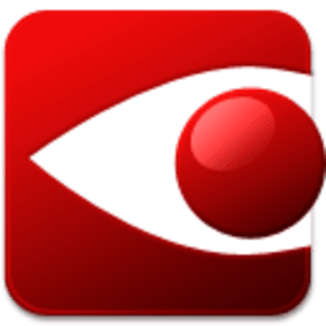 Abbyy Finereader 14 Crack Keygen + Activation Key Free Download