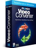 Movavi Video Converter 18 Crack + Serial Key Free Download