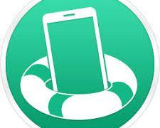PhoneRescue 3.5.0 Crack + Activation Code