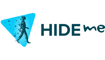 Hide.me VPN 1.3.3 Crack + Serial Key Free Here