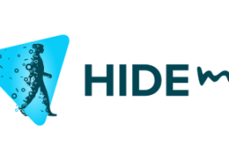 Hide.me VPN 1.3.3 Crack