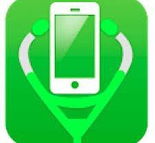 Tenorshare iCareFone 4.7 Crack + Registration Code Free Here