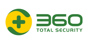 360 Total Security 10.0.0.1115 Crack + License Key Free Here