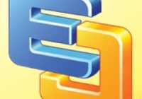 EdrawSoft Edraw Max 9.2 Crack + Keygen Free Download