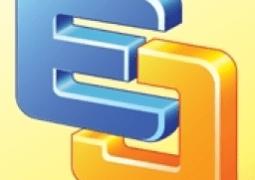 EdrawSoft Edraw Max 9.2 Crack