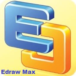 EdrawSoft Edraw Max 9.2 Crack + Keygen Free Download