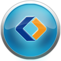 EaseUS Todo Backup 11.5 Crack Free License Key 2019 Download