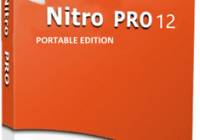 Nitro Pro 12 6 1 298 Serial Key Archives - Cracked Activator