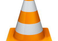 VLC Player 2019 Crack