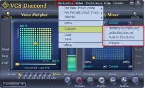 AV Voice Changer Software Diamond 2019 Crack
