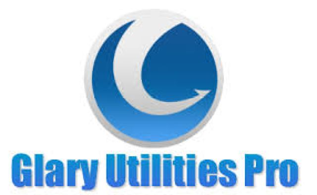 Glary Utilities 5.124.0.149 Crack With Activation Coad Free Download 2019