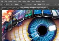 Adobe photoshop cc 2019 crack With Activation Coad Free Download 2019