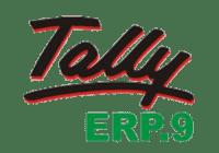 tally-crack