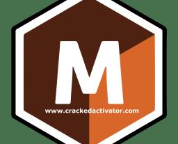 Mocha Pro Crack