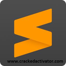 Sublime Text Crack