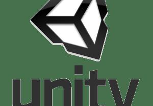Unity Crack