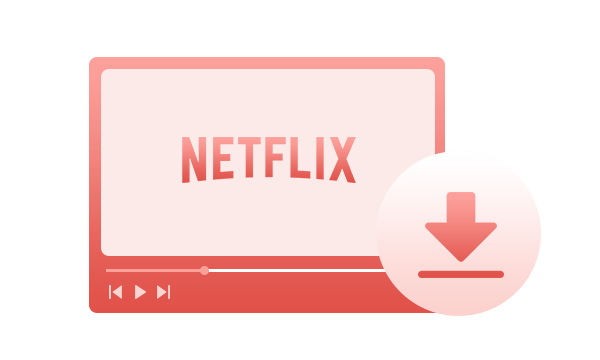 Netflix Downloader Crack