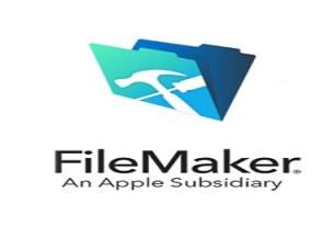FileMaker Pro Advanced Crack