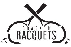 Cracked Racquets   Covering Tennis News Through Podcasting, Social Networking, and Digital Publications