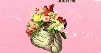 Jahmiel - Show Me (Prod. by Tru Ambassador Ent.)