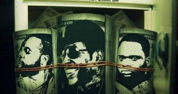 Squash - Money We Love Ft Vybz Kartel x Chronic Law