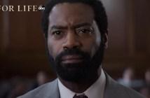 For Life Season 2 Trailer