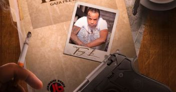 Tommy Lee Sparta - Yellow Yellow (Prod. by JB)