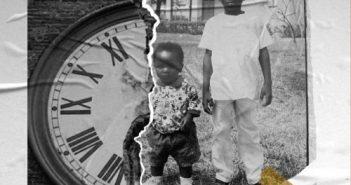 Kweku Smoke - Pull Up Ft Hordzi (Prod. by Hordzi)
