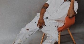Pappy Kojo - Thomas Pompoyeyaw 'Remix' Ft Busiswa