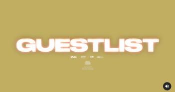 Frenna - Guestlist ft NSG