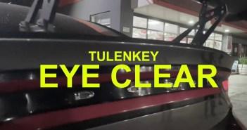 Tulenkey - Eye Clear (Freestyle)