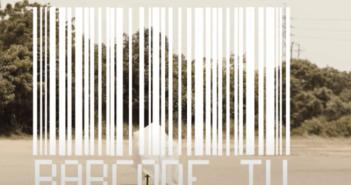 Lyrical Joe - The Barcode IV Ft Obibini x CJ Biggerman