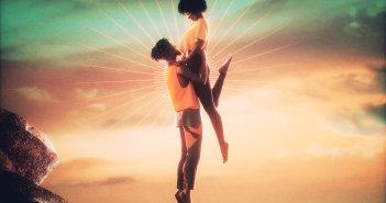 Camidoh - Dance With You Ft Kwesi Arthur