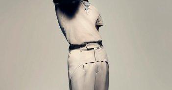 Wizkid - Mood ft Buju Free Mp3 & Lyrics [Song] Leak