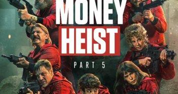 Money Heist: Season 5 All Episodes (1, 2, 3, 4, 5) [Free MP4 Download]
